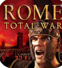 ROME Total War Games for Android