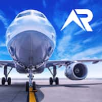 Real Flight Simulator-Simulation Games for Android