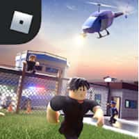 Roblox Simulation Games for Android