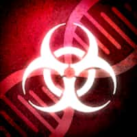 Simulation Games for Android Plague Inc.