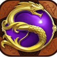 Spellweaver Android Card Games