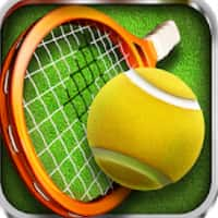 Tennis 3D- City Racing 3D- Best 3D Games for Android