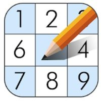 The Best Brain Games for Android - Sudoku