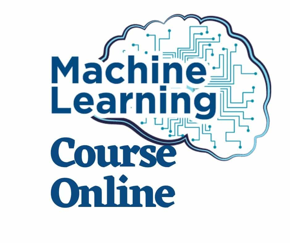 The Best Machine Learning Course Online - How to Start