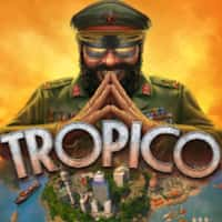 Tropico Simulation Games for Android