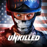 Unkilled Action Games for Android