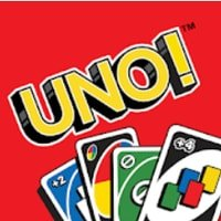 Uno (video game)