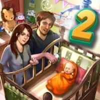 Virtual Families 2 Simulation Games for Android