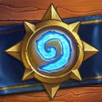 Hearthstone Strategy Games for Android
