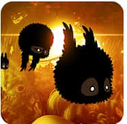 Adventure Games for Android Badland