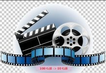 Best Video Compressor Free Without Losing Quality