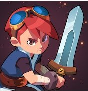Evoland 2 Fighting Games for Android