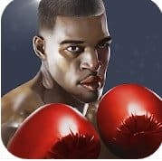 Fighting Games for Android Punch Boxing 3D