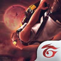 Garena Free Fire Multiplayer Games for Android