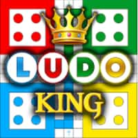 Ludo King Multiplayer Games for Android