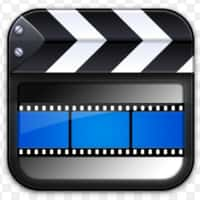 MPEG Streamclip- Best Video Compressor