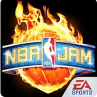 NBA Jam Online Multiplayer Games for Android