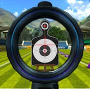 Shooting King Game for Android