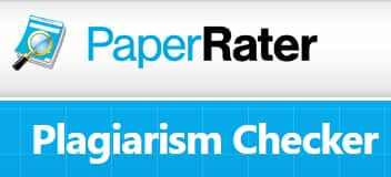 Paper Ratter