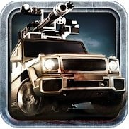Zombie Roadkill 3D-Zombie Game For Android