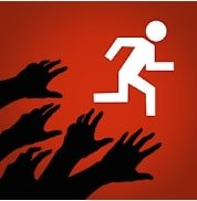 Zombies, Run! (Free)-Zombie Game For Android