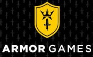 Armor Games Safe gaming Website for Gamers