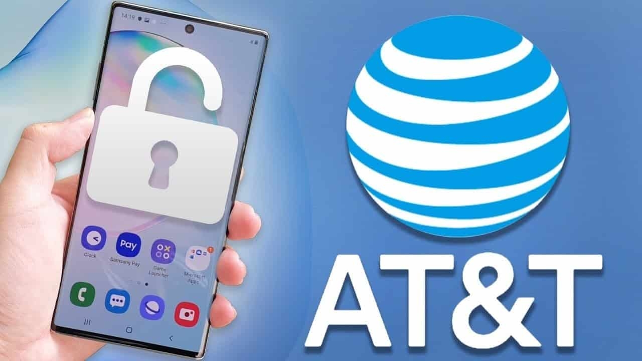 How to Unlock AT&T Phone to Work on GSM Network