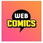 Webcomics Manga Reader Apps