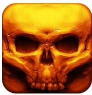 Death Dome Infinity Blade for Android