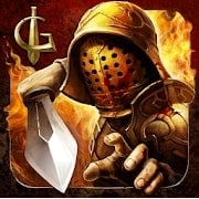 I, Gladiator Infinity Blade for Android