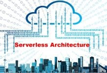 The Facts Of Serverless Architecture And Database In Cloud Computing