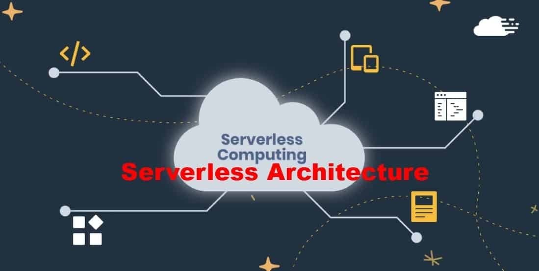What is Serverless Architecture