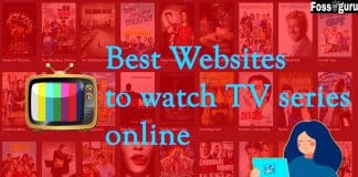 watch tv series online free full episodes without downloading