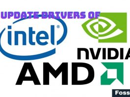 How to Update Graphics Driver in Windows for Gaming Performance