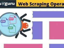 Ways to Improve Your Web Scraping Operation