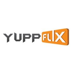 We want to recommend another provisional movie watching site which is YuppFlix.