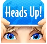 online games Heads Up
