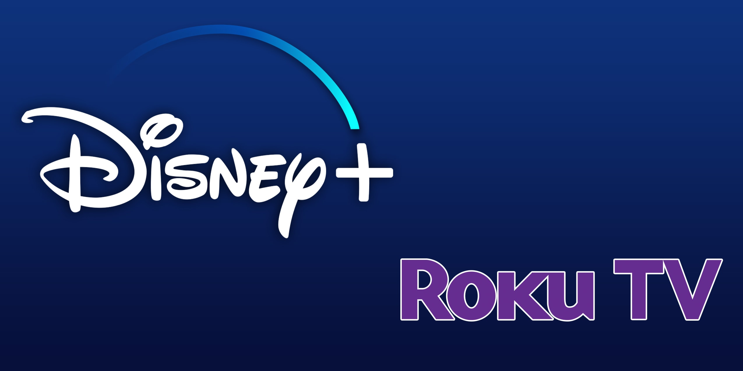 Disney Plus Not Working on Roku