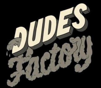 Dude Factory video animation maker