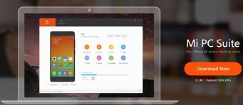 EaseUS MobiSaver-Android PC Suite
