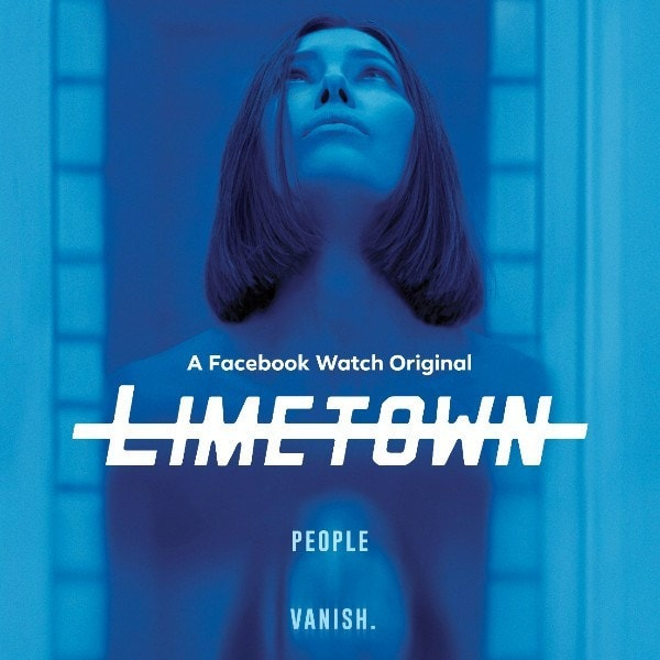 Limetown Facebook Watch TV Shows