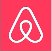 Airbnb Road trip app for android