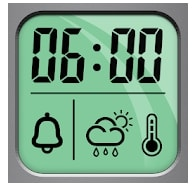 Clock Apps for Android-Alarm Clock Apps for Android