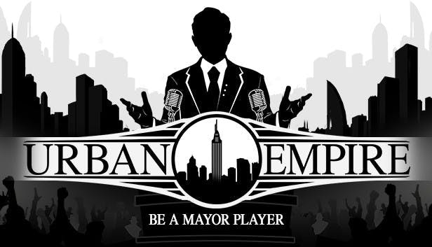 Urban Empire is the best city-building simulation game that you will ever play.