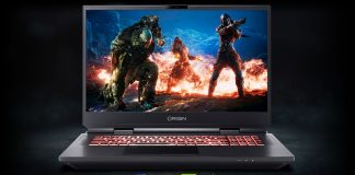 What Type ofGaming Laptopis Good for a Beginner