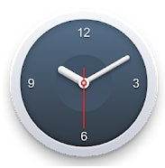 Clock Apps for Android-World Watch Clock Apps for Android