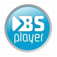 BSPlayer Video Player App For Android