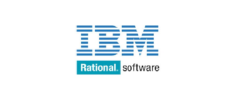 IBM Rational Application Lifecycle Management Software