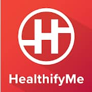 HealthifyMe - Dieting App for Android