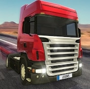 Truck Simulator 2018: Europe delivers the ultimate Truck driving experience at your fingertips.